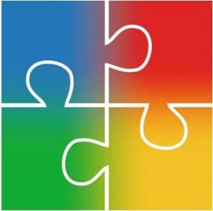 puzzle-disc-simple2