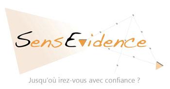 sensevidence-footer