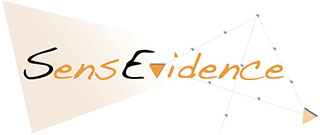Sensevidence